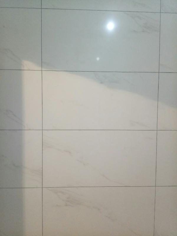 爱空间厨卫贴砖_2905292