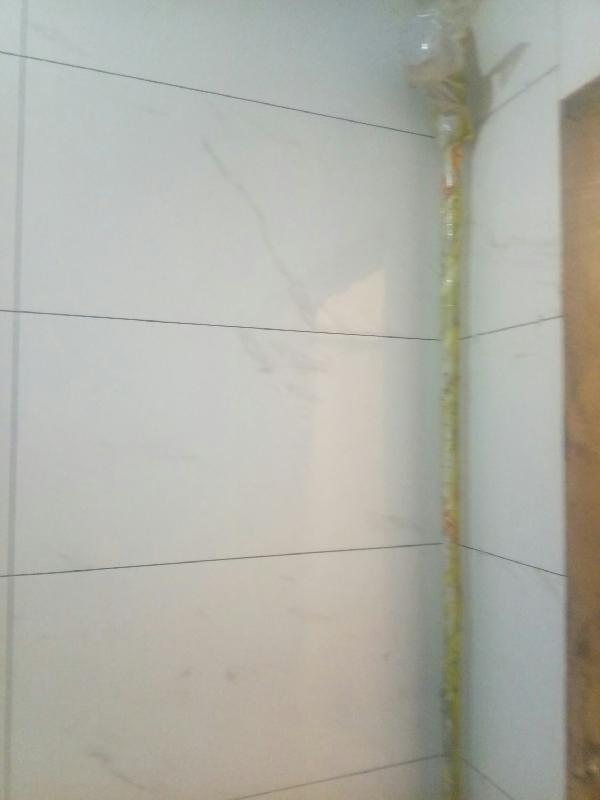 爱空间厨卫贴砖_2905293