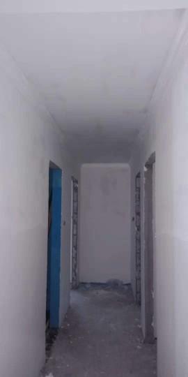爱空间厨卫贴砖_2903479