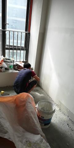 爱空间厨卫贴砖_2903481