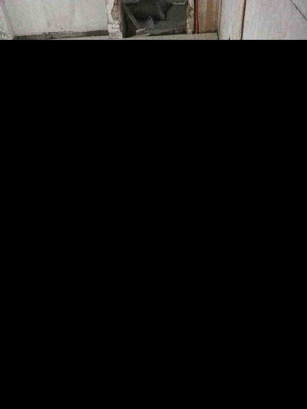 爱空间水电改造_2907979
