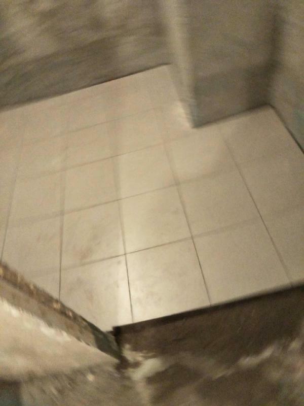 爱空间厨卫贴砖_2906595