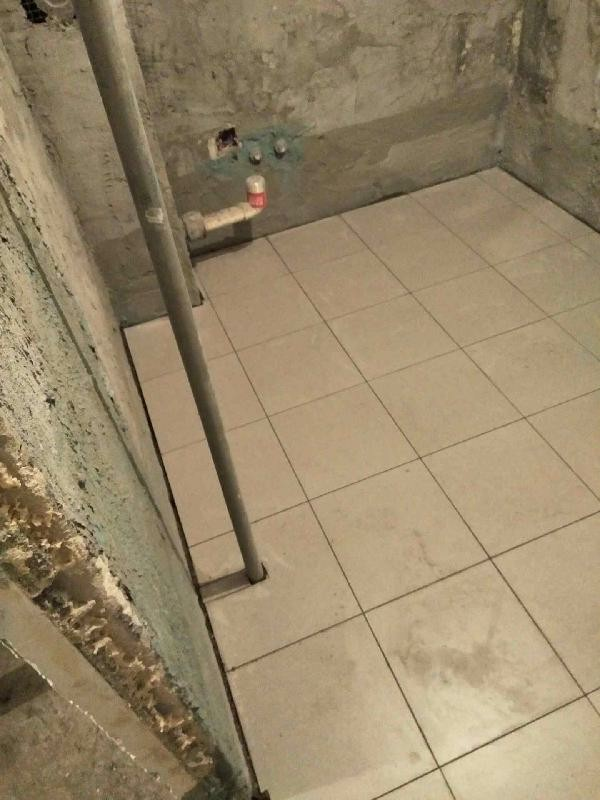 爱空间厨卫贴砖_2906597