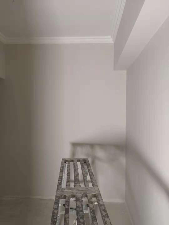 爱空间厨卫贴砖_2905036