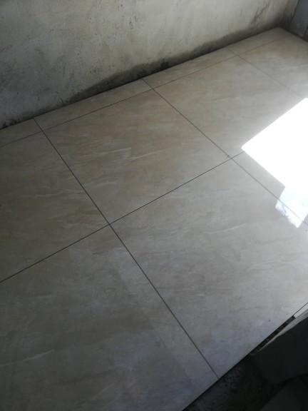 爱空间厨卫贴砖_2903449
