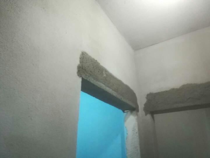 爱空间厨卫贴砖_2904552