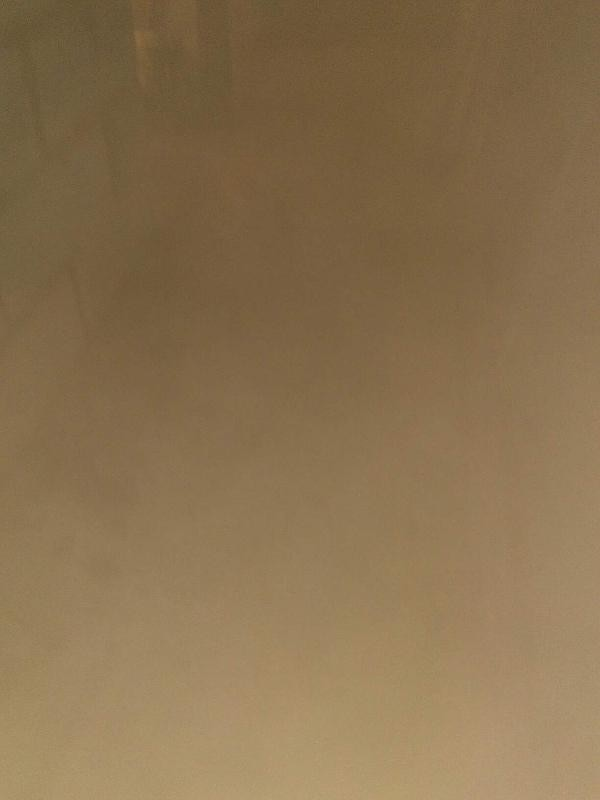 爱空间厨卫贴砖_2915274