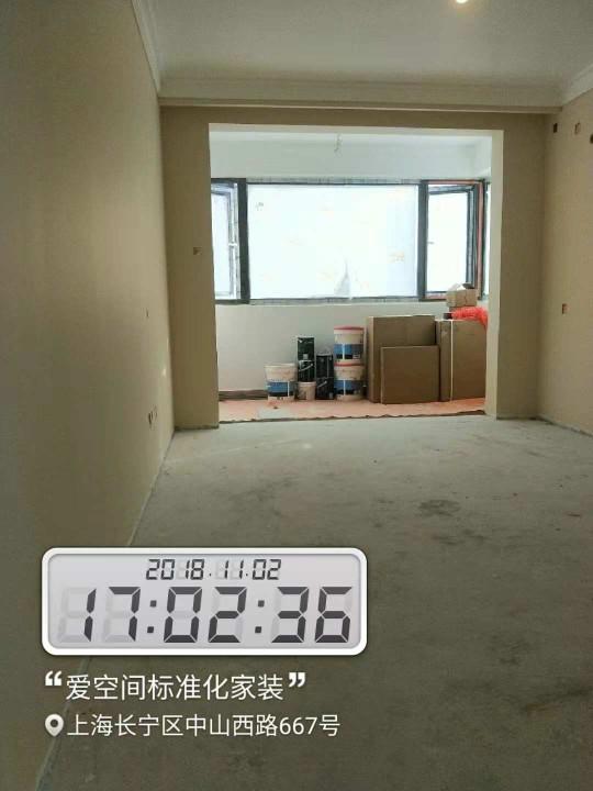 爱空间木作安装_2911591