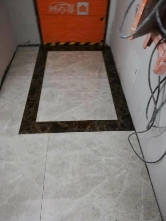 爱空间厨卫贴砖_2915453