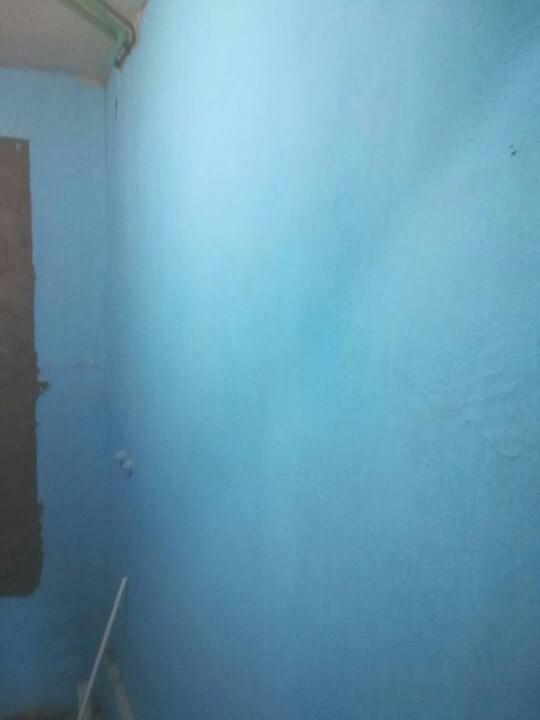 爱空间厨卫贴砖_2912417