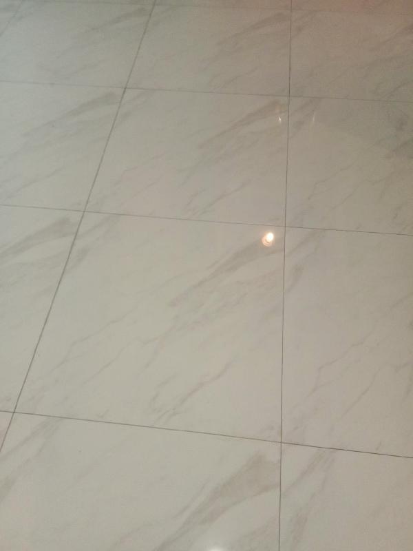 爱空间厨卫墙砖完工_2927310