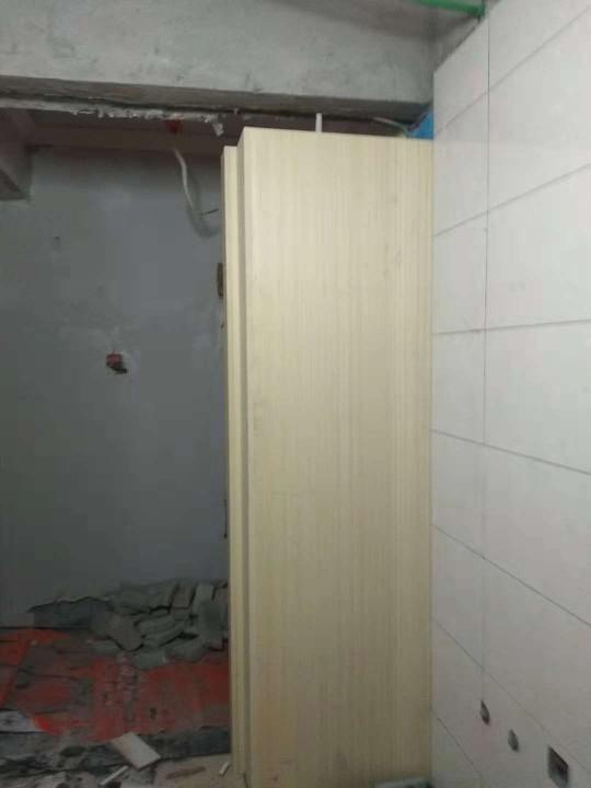 爱空间木作安装_2932965