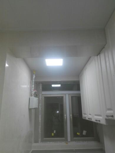 爱空间预竣工验收_2939137