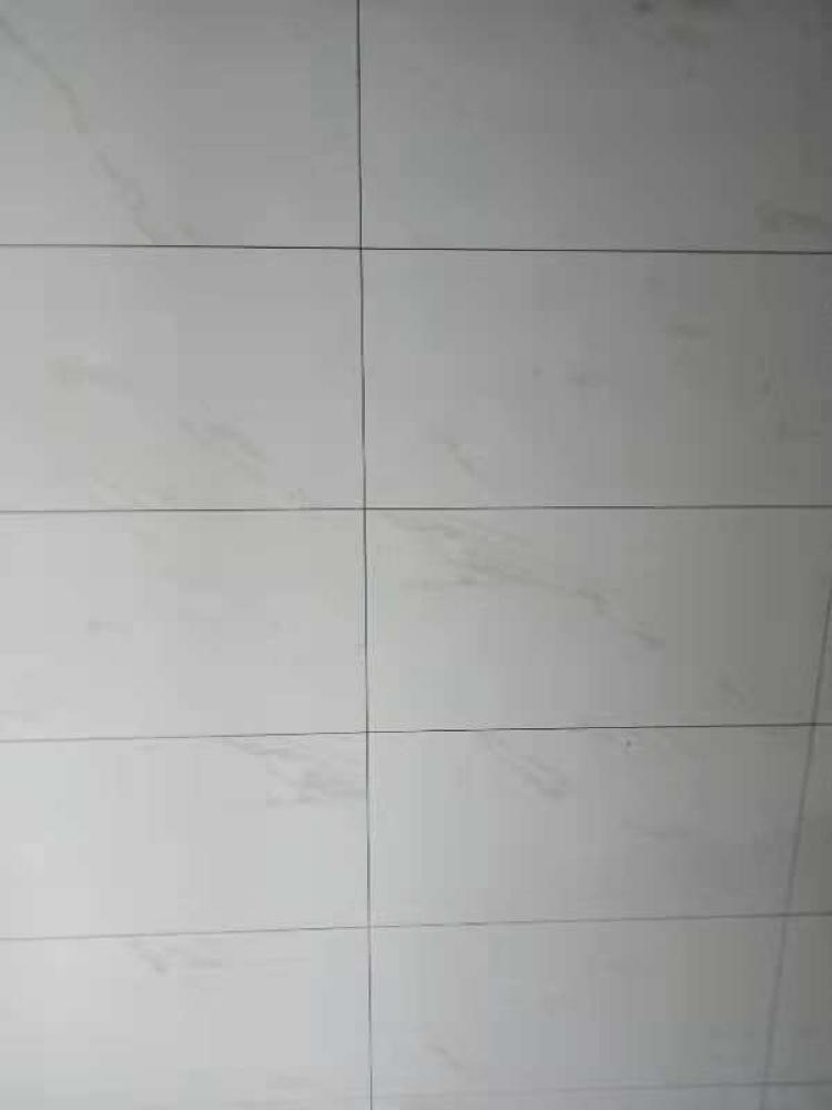 爱空间厨卫贴砖_2940603