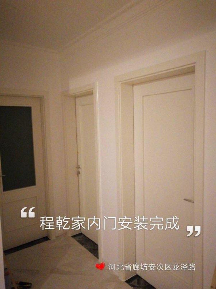 爱空间厨卫墙砖完工_2942972