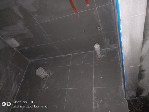 爱空间厨卫贴砖_2945543