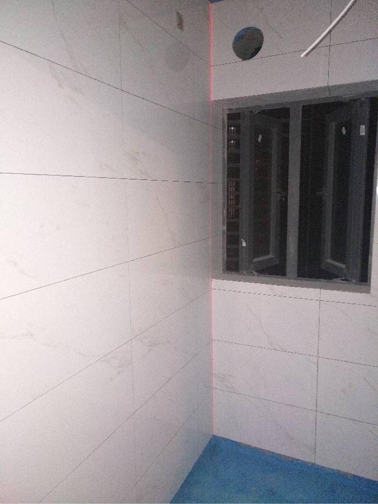 爱空间厨卫贴砖_2970856
