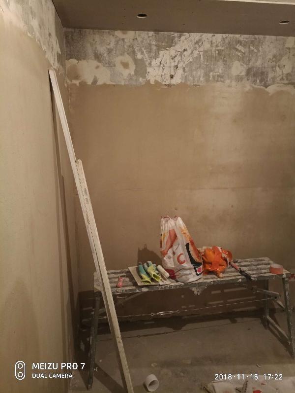 爱空间厨卫贴砖_2990351