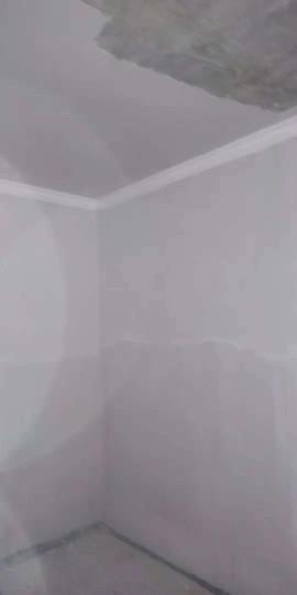 爱空间厨卫贴砖_2993052