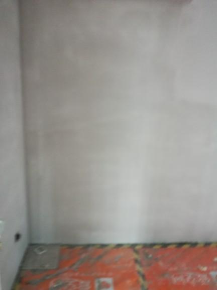 爱空间厨卫贴砖_2995685