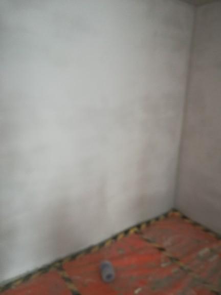 爱空间厨卫贴砖_2995687