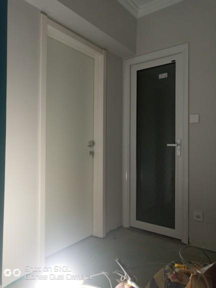 爱空间木作安装_3002450