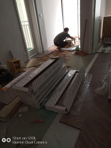 爱空间木作安装_3008537