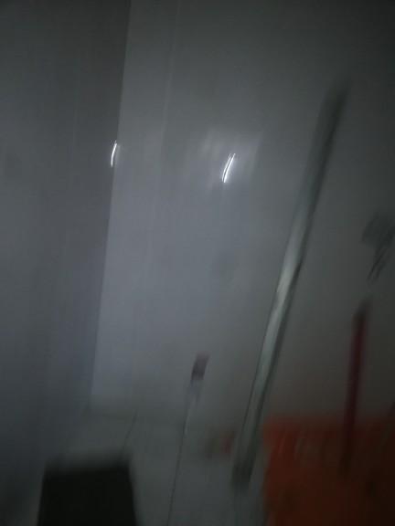 爱空间厨卫贴砖_3011347