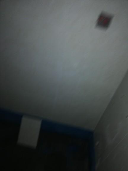 爱空间厨卫贴砖_3011349