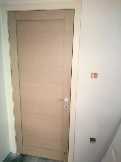 爱空间木作安装_3024852