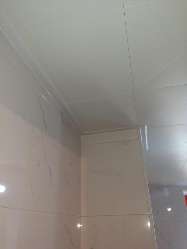爱空间厨卫贴砖_3047326