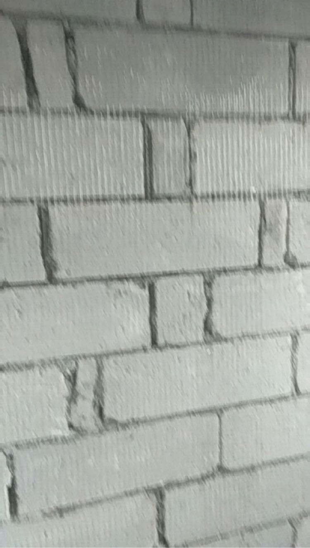 爱空间水电改造_3062816