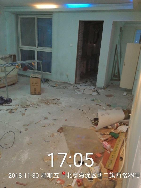 爱空间拆除_3066121