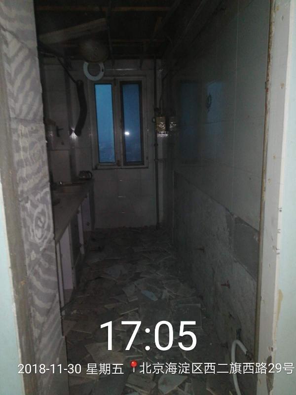 爱空间拆除_3066123