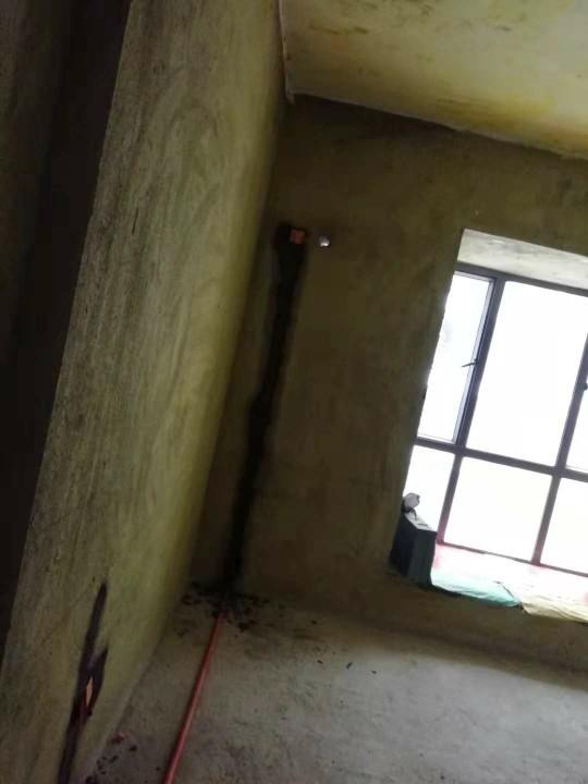 爱空间厨卫贴砖_3079956