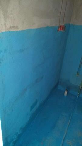 爱空间厨卫墙砖完工_3084629