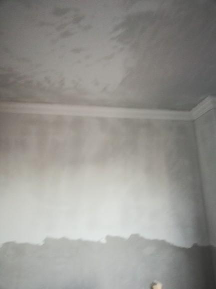 爱空间木作安装_3080222