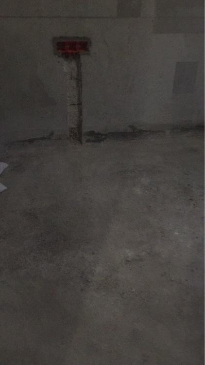 爱空间水电改造_3082786