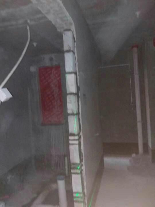 爱空间水电改造_3084355