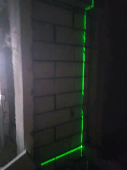 爱空间水电改造_3084356