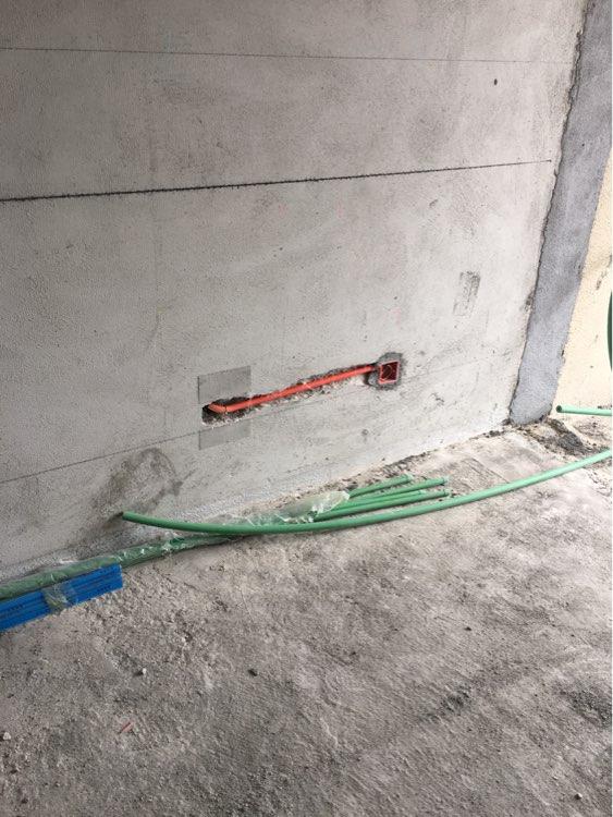 爱空间水电改造_3087207