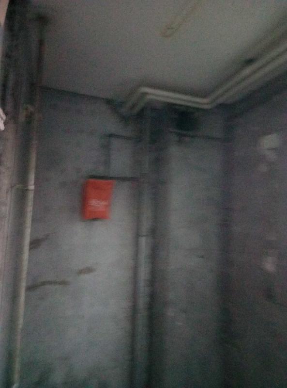 爱空间水电改造_3088370