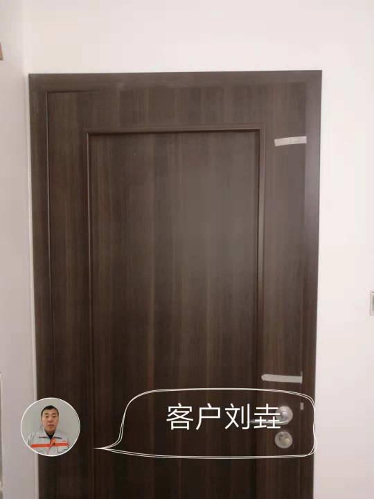 爱空间木作安装完工_3108023