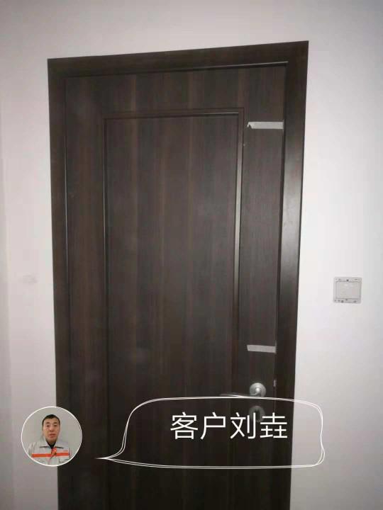 爱空间木作安装完工_3108018