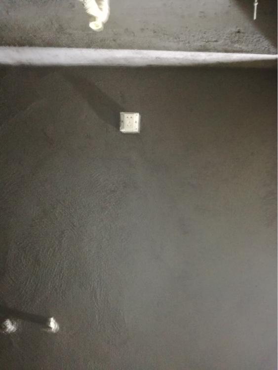 爱空间厨卫贴砖_3115355