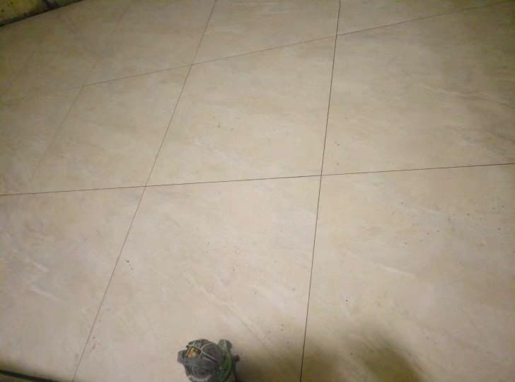 爱空间厨卫贴砖_3116029