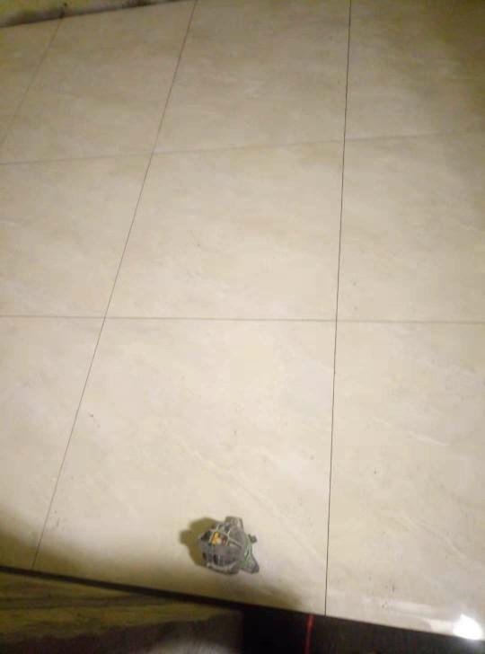 爱空间厨卫贴砖_3116030