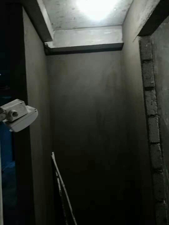 爱空间水电改造_3115436