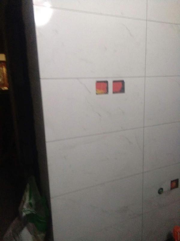爱空间厨卫贴砖_3136686