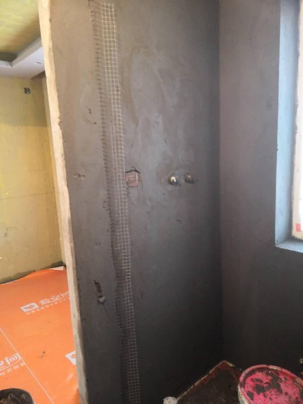 愛空間廚衛貼磚_3145112